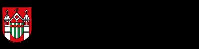 Bürger-Schützenverein von 1567 Brakel e.V.